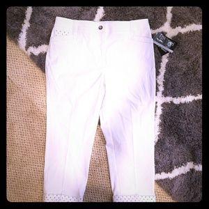 Woman's pants size 12